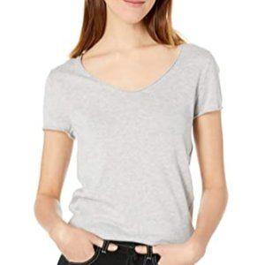 Tops - Women's traveller T-shirt